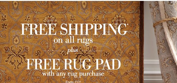 Home Decorators Collection Our Rugs Event Has Arrived Free Shipping On All Rugs Free Rug Pad