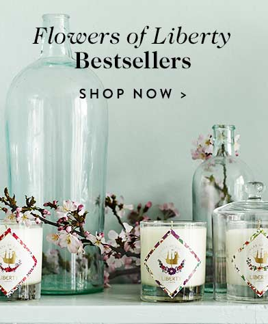 Flowers of Liberty Bestsellers