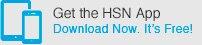 Get the HSN App