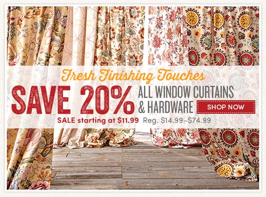 Curtains Ideas cost plus curtains : Cost Plus World Market: Get happy: 50% off select Wool Rugs during ...