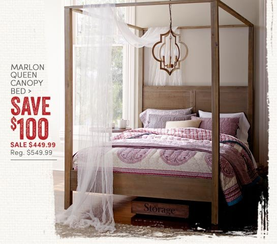 Cost Plus World Market Save Up To 50 On All Bedroom Furniture Up To 25 Off Accent