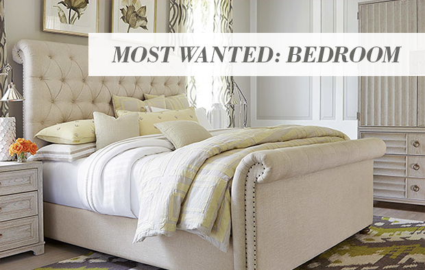 timeless bedroom furniture. most wanted bedroom timeless bedroom furniture l