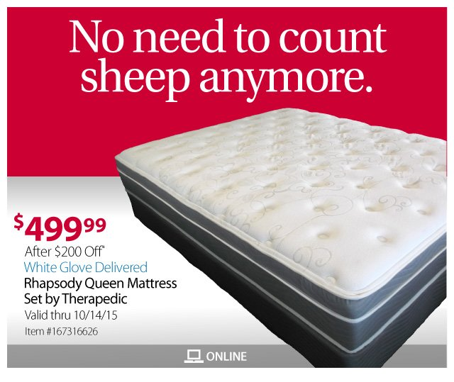 set luxury mattress posturepedic queen hybrid bjs sealy ashton newfield costco reviews