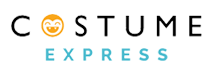 Costumes Express Logo