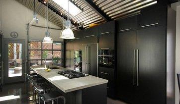 Houzz Kitchen Sink Houzz Kitchen Sink Smashing Black Kitchens