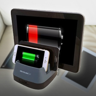 1 sale a day mini hd spy cam 13 ipad air 2 64gb 430 cubot x15 phablet 140 self heating. Black Bedroom Furniture Sets. Home Design Ideas