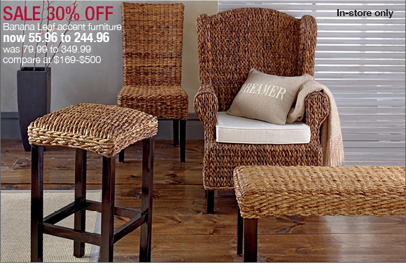 Stein Mart Big Furniture Sale 30 Off Chairs Accent