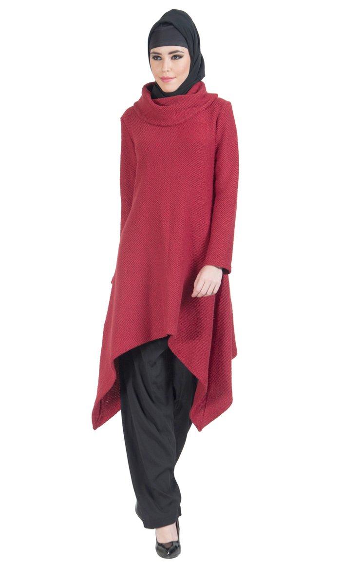 Ihram Kids For Sale Dubai: Sweaters On Salwar Suits