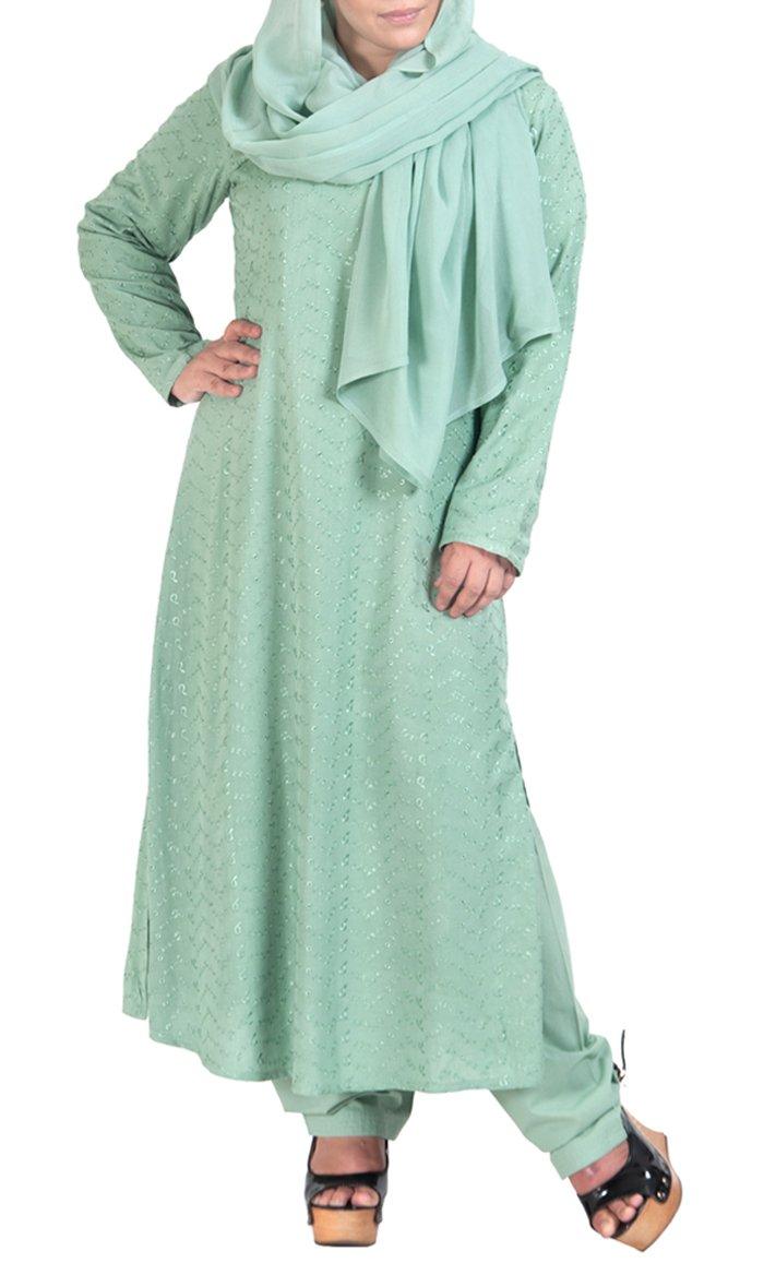 Ihram Kids For Sale Dubai: East Essence: Sweater Knit Pullovers $15.99