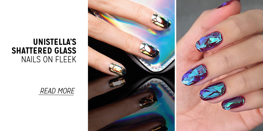 Hypebeast: THIS WEEK | G-Dragon, Kendall Jenner, NEW Nails, Ta-ku ...