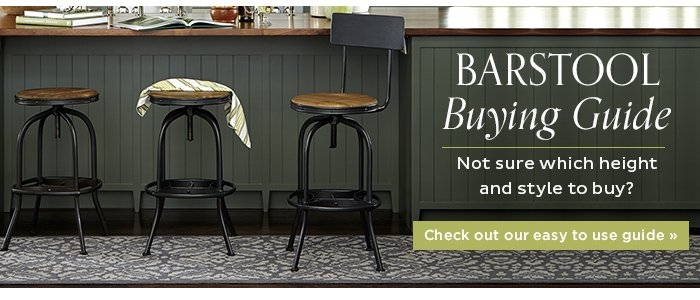 Ballard Designs Coupons 50 OFF Promo Code For October