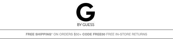 ige com promo code: