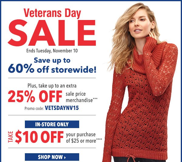 Younkers  off  coupon