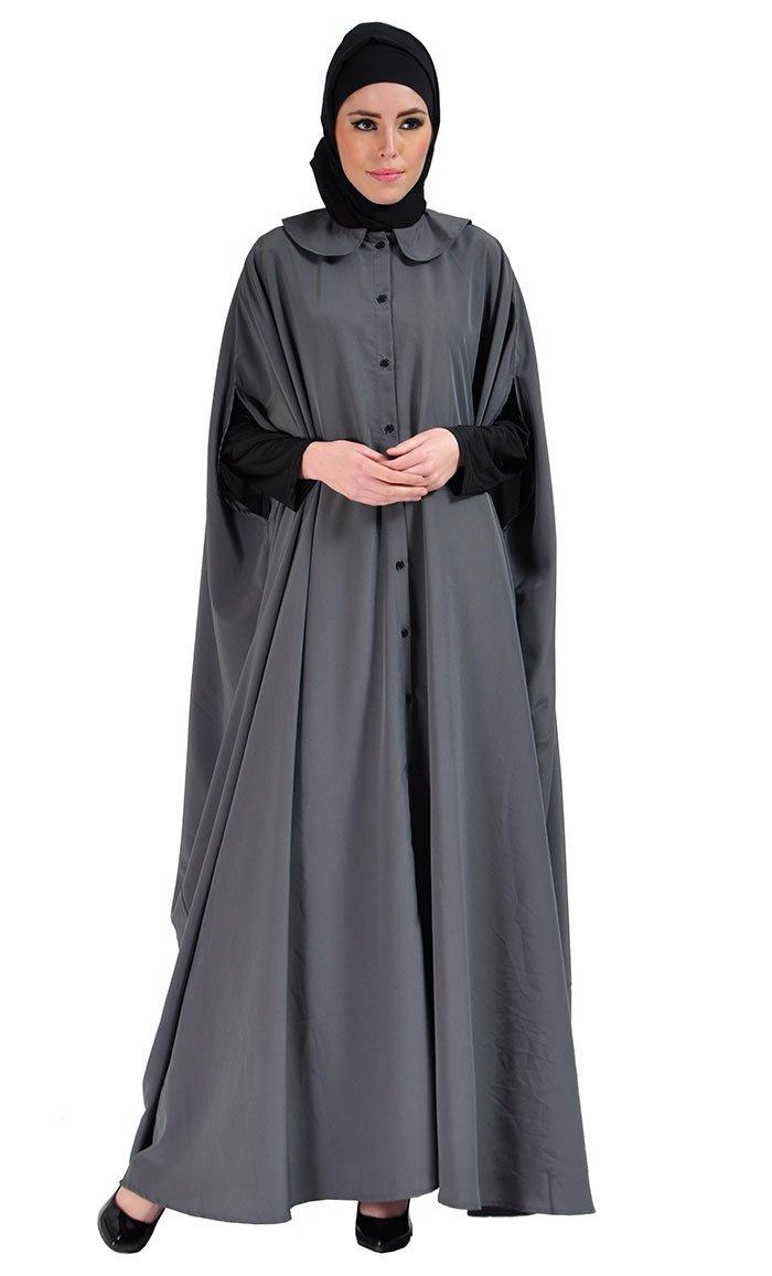 Ihram Kids For Sale Dubai: East Essence: $22.99 Cape Jilbab Dress In 10 Colors