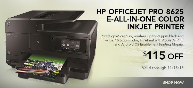 Hp Officejet 6500 Driver - CNET Download