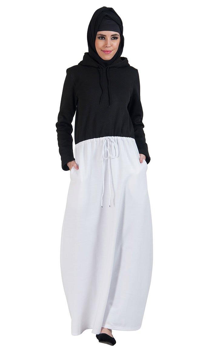 Ihram Kids For Sale Dubai: East Essence: $13.99 Everyday Bat Wing Long Tunic Shirts
