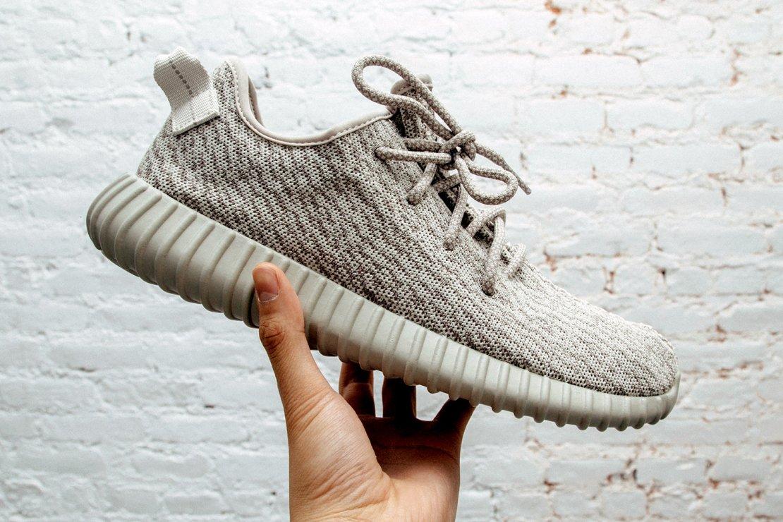 Adidas Yeezy Cuanto Cuestan