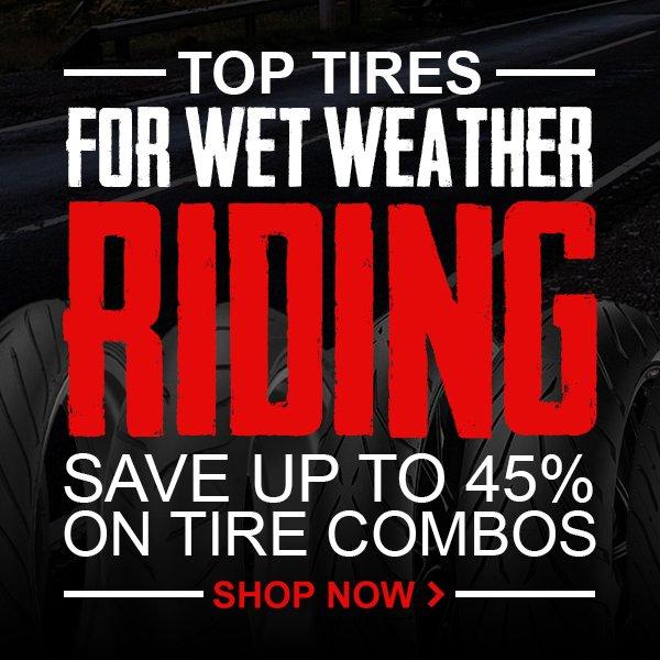 Bjs Tire Offers | 2018 Dodge Reviews
