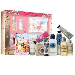 L'Occitane - Best of Provence Set