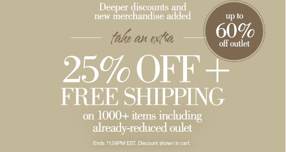 Home Decorators Collection Ends Today Extra 25 Off