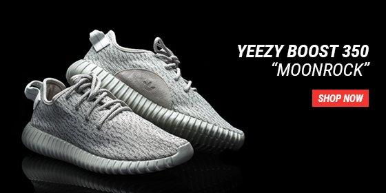 Adidas yeezy boost 350 v2 size 11 Beluga 2.0