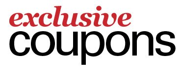 Shopko pre black friday sale coupons milled for Z furniture coupon code
