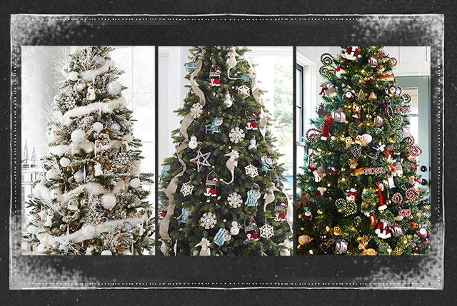Pier 1: This will make your Christmas. | Milled