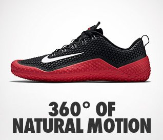 nike our lowest free yet the nike free trainer 1 0 milled rh milled com