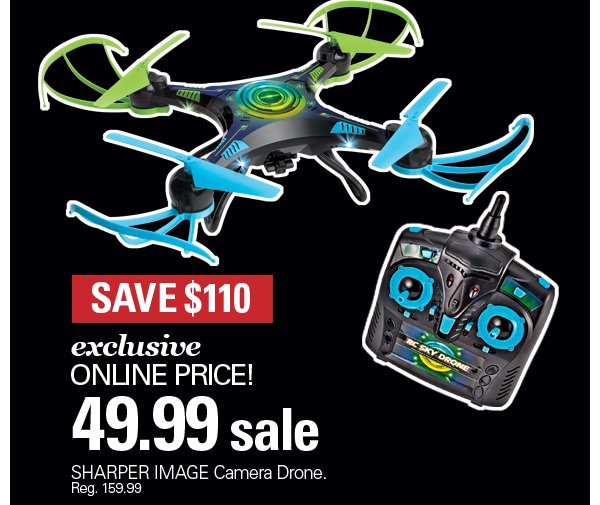 Shopko Drones Tablets Toys Black Friday Pricing Now Milled