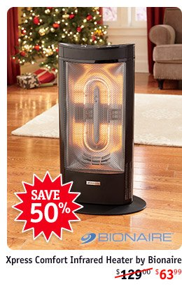 Montgomery Ward Up To 80 Off Black Friday Blowout Starts Now Milled