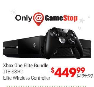 GameStop: ✓ IT'S CONFIRMED: Here are the GameStop Black
