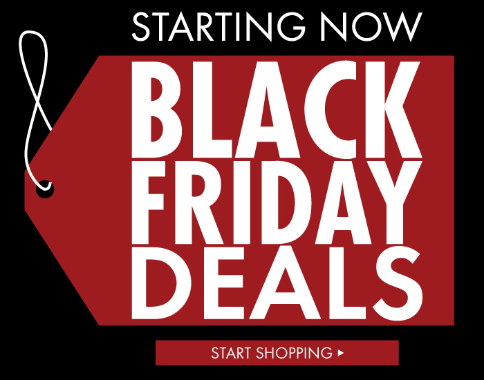 Black Friday Deals at Kmart. Shopping on a budget for everyone on an ever-growing holiday list is hard. Fortunately, Kmart makes the whole process easy. Find the best Thanksgiving doorbusters and Black Friday deals on just about everything you need this year.