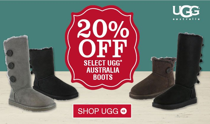 October Deals Barn Black Sale Friday Boot 2018 wvFHq0n 51f403c6f2