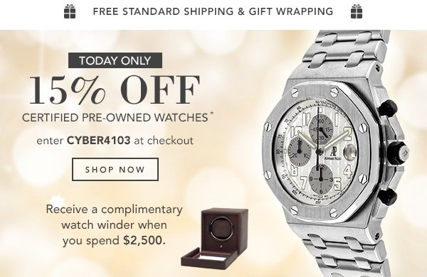 tourneau credit card payment