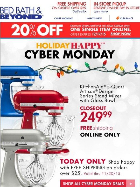 Cyber monday deals on bed frames