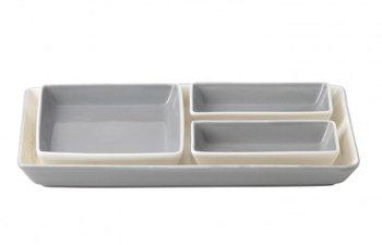 Vera Wang Wedgwood Simplicity Tray