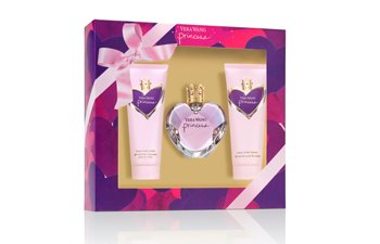 Dazzling Fragrance Gift Sets for the Holidays