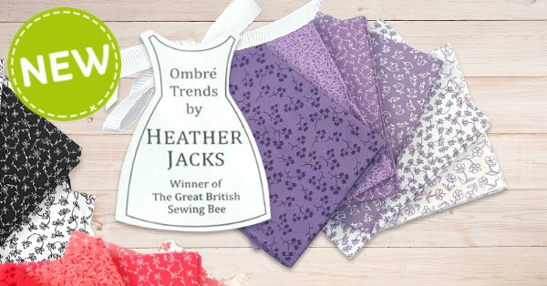 Heather Jacks Create And Craft