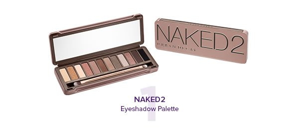 urban decay ultimate hookup Get the hookup sign up and be the first to know about urban decay's black  friday special savings and offers email: yes, please sign me up for email and.