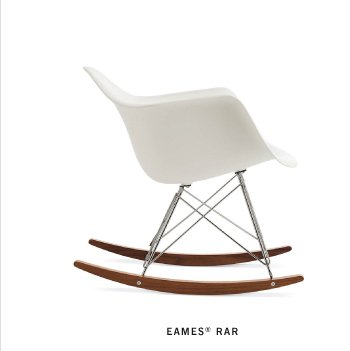Design Within Reach: Final Weekend: Herman Miller Sale + Free Shipping |  Milled