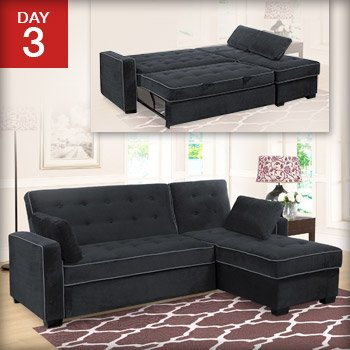 Costo Day 10 Deals Deals On Gifts We Re Sure He Ll Love Milled