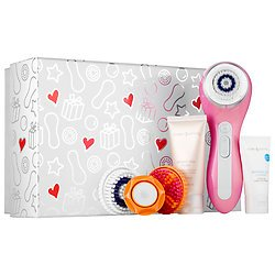 Clarisonic - Smart Profile Set - Pink