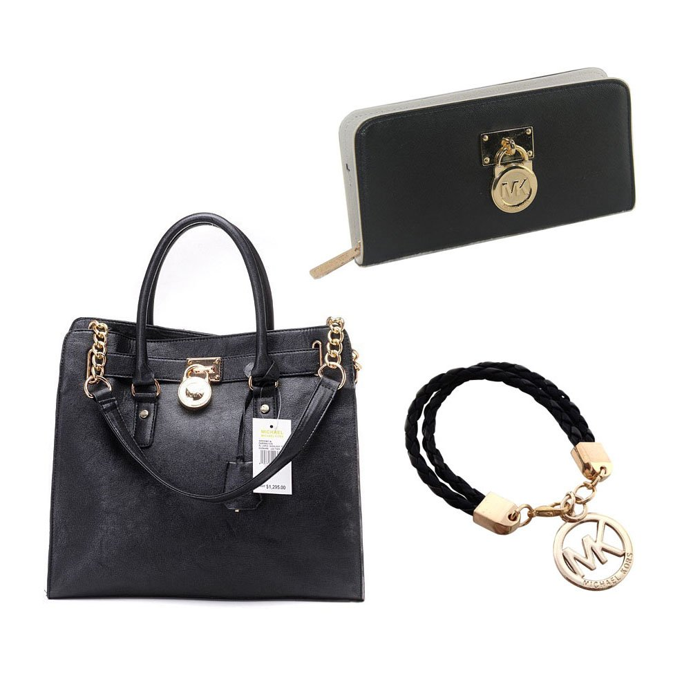 38748477988 Bag Borrow or Steal  mk value spree only  69.00   Milled