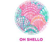Oh Shello