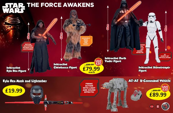 Smyths Toys Hq Top Toys Still In Stock Hurry While Stocks Last