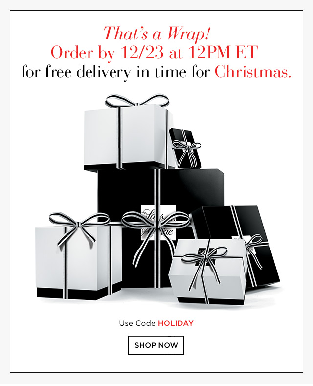 13 verified Saks Fifth Avenue coupons and promo codes as of Dec 2. Popular now: Free Express Shipping on orders of $ or more to ALL COUNTRIES. Trust uninewz.ga for Department Stores savings. Coupon Codes. Earn a Saks gift card up to $2, when you shop Jewelry or Fur.