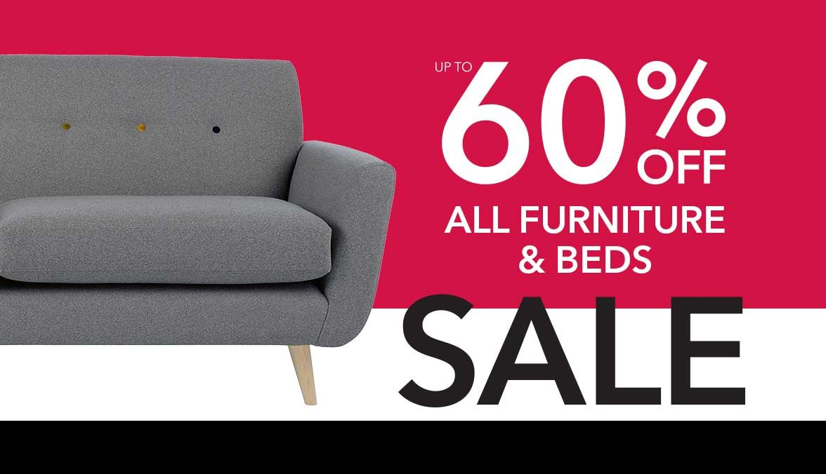Sofa Bed Sale Debenhams