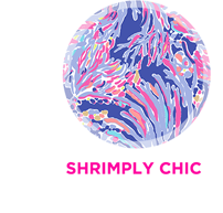 Shrimply Chic