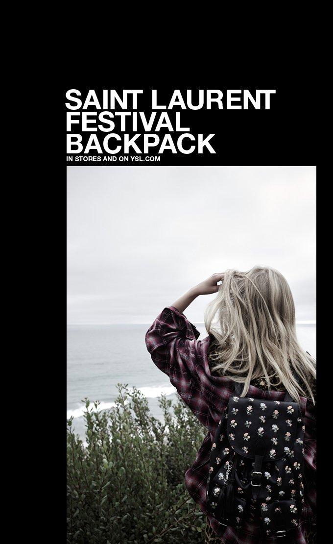 ysl clutch black patent leather - yves saint laurent festival backpack, ysl replica handbags uk