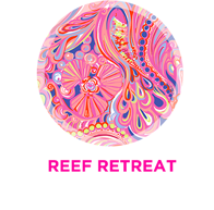 Reef Retreat